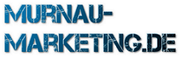 Murnau Marketing Agentur